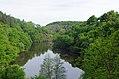 Crozant (Creuse). (17604743951).jpg