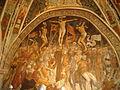 Crucifixion d'Elva Hans Clemer.JPG