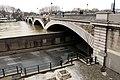 Crue2018 - Pont d'Austerlitz (1) - pht.jpg