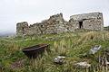 Crumbling ruins, Tombreck - geograph.org.uk - 1286948.jpg