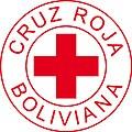Cruz Roja Boliviana (emblemo).jpg