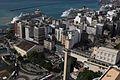 Cruzeiros no Porto de Salvador.jpg