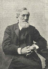 Csernátony Lajos 1901-10 157.JPG