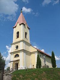 Csoltó templom 1.JPG