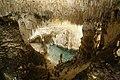 Cueva del Drach Mallorca 06.jpg