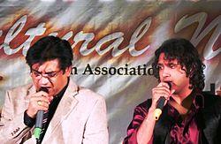 Cultural Nite Aarohi 2011.jpg