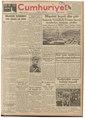Cumhuriyet 1937 mart 6.pdf