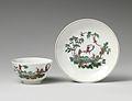 Cup and saucer MET DP-1006-006.jpg