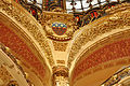 Cupola of Galeries Lafayette Haussmann Paris 002.JPG