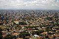 Curitiba Eixos e densidade 02 2006 78.JPG