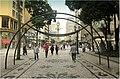 Curitiba PR - panoramio (4).jpg