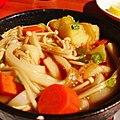 Curry Udon @ Kaka Udon Kitchen (8256186249).jpg