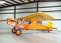CurtissRobinxxx (982639630).jpg