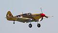 Curtiss P-40F Warhawk 41-19841 7a (6116227354).jpg