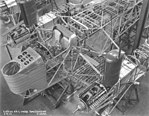 Curtiss XB-2 Condor under construction 060420-F-1234P-054.jpg