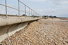 Curved Seawall, Pett Levels - geograph.org.uk - 1503255.jpg