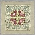Cushion Cover (USA), ca. 1900 (CH 18343639).jpg