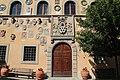Cutigliano, Palazzo dei Capitani della Montagna 04.jpg
