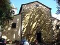 Cutigliano - San Bartolomeo.JPG