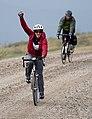 Cycling (5303618871).jpg