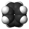 Cyclooctatetraene-3D-vdW.png