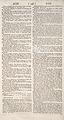 Cyclopaedia, Chambers - Volume 1 - 0193.jpg