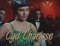 Cyd Charisse in Singin' in the Rain.JPG