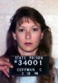 Cynthia Coffman (murderer).png