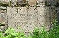 Czarne (Lipna), cmentarz wojenny nr 45 (HB4).jpg
