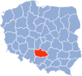 Czestochowa Voivodship 1975.png