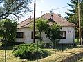 Décskelecsény községháza.JPG