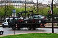 Dépanneuse police Paris.jpg