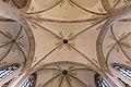 Dülmen, St.-Viktor-Kirche, Innenansicht -- 2018 -- 0662.jpg