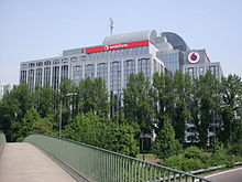 Vodafone am seestern 1 düsseldorf kündigung