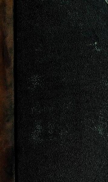 File:D'Alembert - Œuvres complètes, éd. Belin, II.djvu