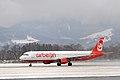 D-ALSC A321 Air Berlin SZG.jpg