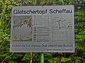 D-BY-Scheidegg - Infotafel Gletschertopf.JPG