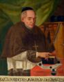 D. Frei Lourenço de Santa Maria (Paço Episcopal de Faro).png