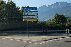 D3 (Isère) - 2019-09-17 - IMG 3378.jpg
