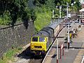 D7076 East Lancashire Railway.jpg