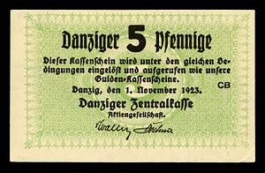 DAN-44-Danzig Central Finance-5 Pfennige (1923).jpg