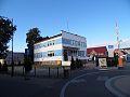 DARŁÓWKO, AB-010.jpg