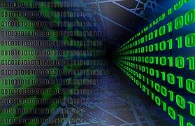 DARPA Big Data.jpg