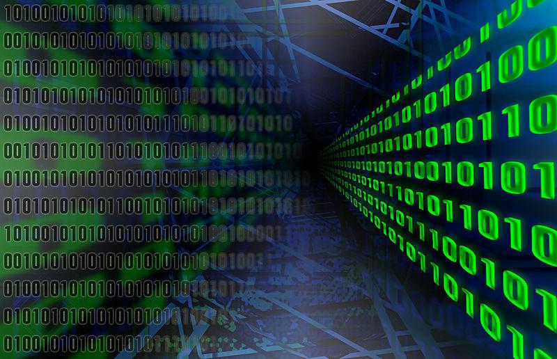 File:DARPA Big Data.jpg
