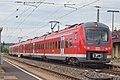 DB440 311 Steinach 2019.jpg
