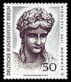 DBPB 1967 306 Detail der Quadriga von Gottfried Schadow.jpg