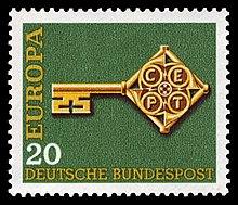 DBP 1968 559 Europa.jpg
