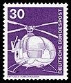DBP 1975 849 Industrie und Technik.jpg