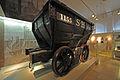 DB Museum Nuernberg, Kohlewagen 01 11.jpg