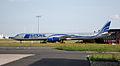 DC8 (5934042231).jpg